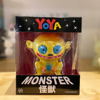 Yoya Monster