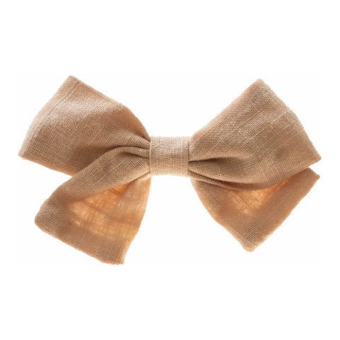 The Valentine Bow