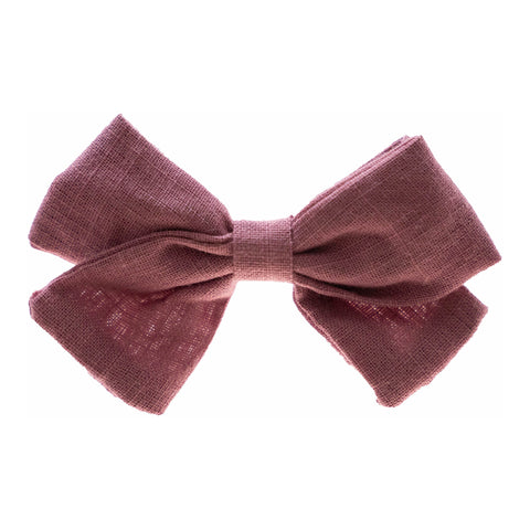 The Mia Bow