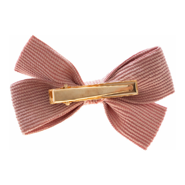 The Belle Bow