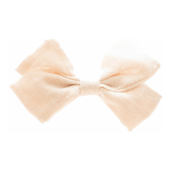 The Nellie Bow