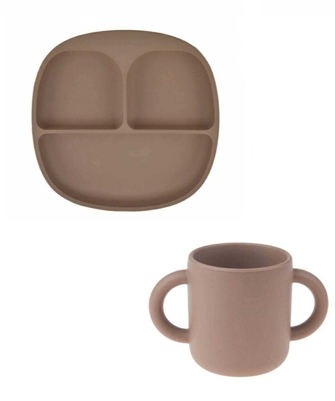 The Harlow Tray & Cup Set