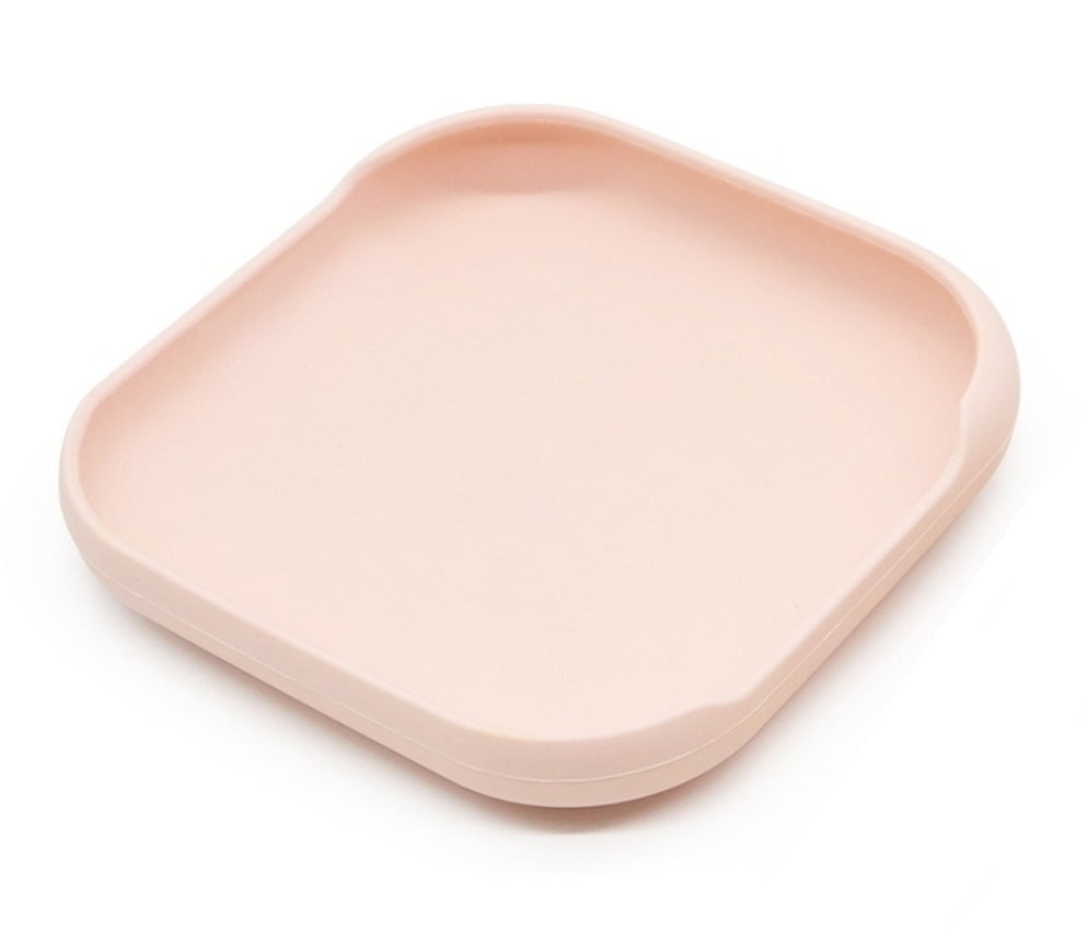 The Ella Suction Plate