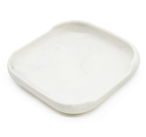 The Hunter Suction Plate