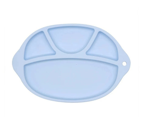 The Brody Weaning Tray