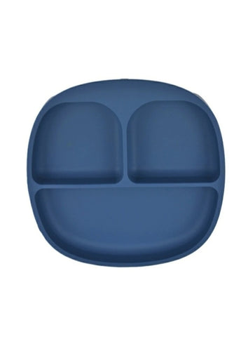 The Lottie Suction Plate