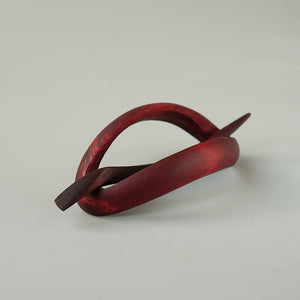 Hair clip no. 309 - HPstylstudio