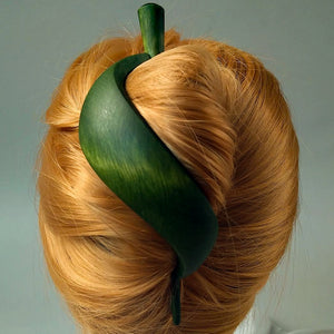 Load image into Gallery viewer, Hair clip no. 501
