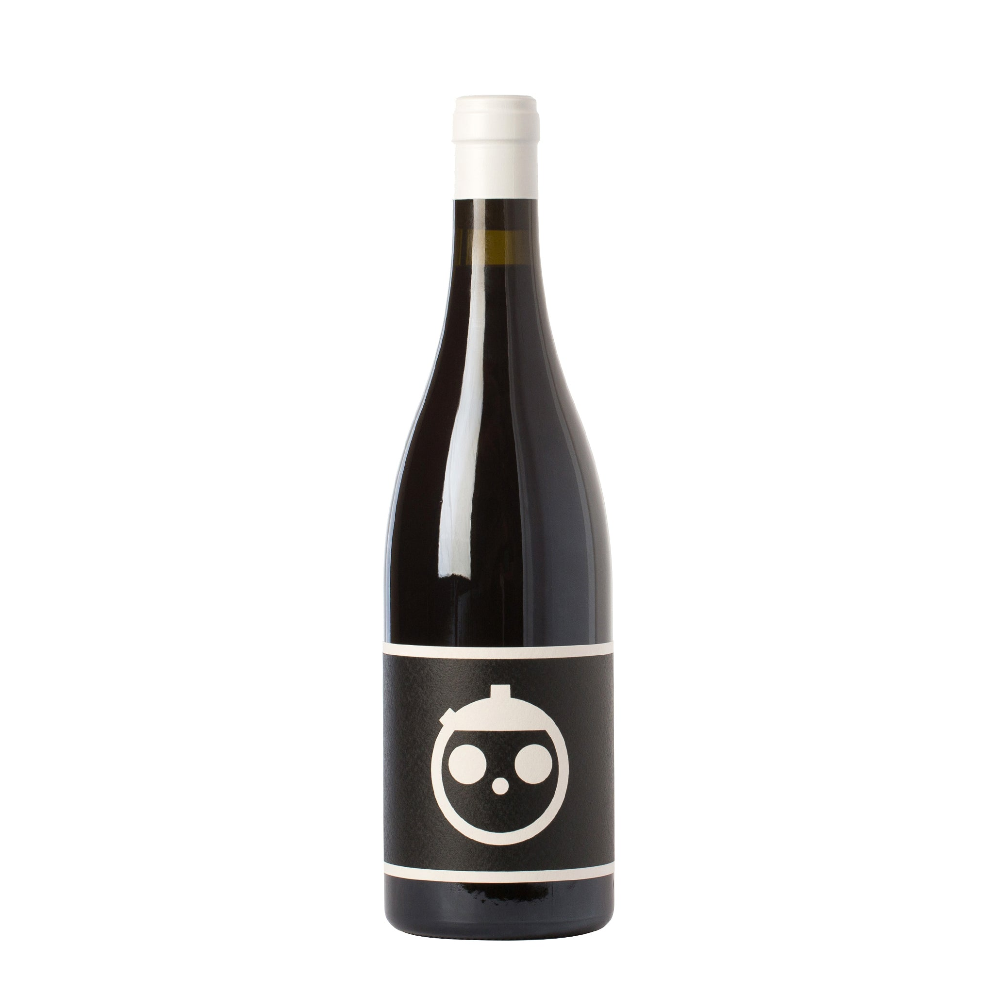 Ochota Barrels A Sense Of Compression Grenache 2017 750ml