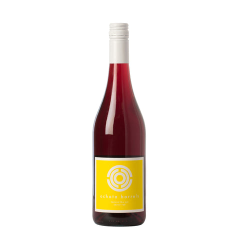 Ochota Barrels Texture Like Sun Field Red Sector Seven 2020 750ml
