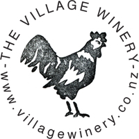 The Village Winery