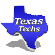 TexasTechs Audiovisual