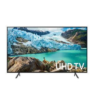"Samsung 65"" 4K Smart LED Ultra HDTV w / HDR"