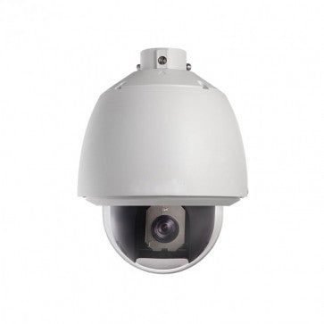 COMMERICAL OUTDOOR PTZ TVI 2MP CAMERA
