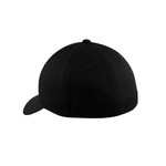Flexfit® Cotton Twill Cap