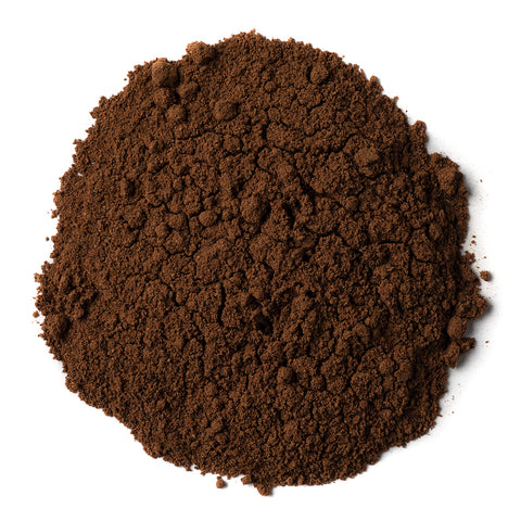 Organic Allspice Powder - 70g - Small Jar