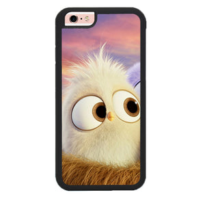 Animal FF0224 Samsung iPhone 6, 6S Case