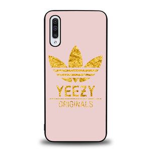 YEZZY ORIGINALS B0060 Samsung Galaxy A50 Case