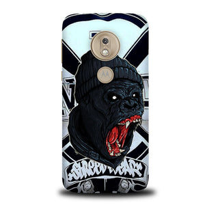 KINGKONG B0106 Motorola Moto G7 Play Case