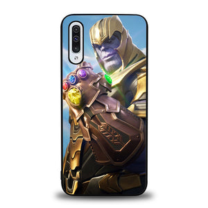 THANOS FORTNITE B0169 Samsung Galaxy A50 Case