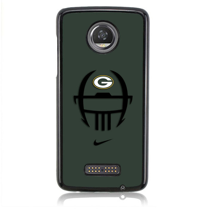GREENBAY B0232 Motorola Moto Z2 Play Case