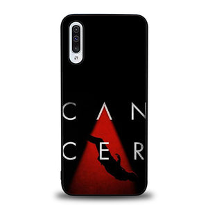 21 Pilots Cancer H0001 Samsung Galaxy A50 Case
