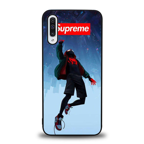 Hypebeast Supreme Cool Q0290 Samsung Galaxy A50 Case