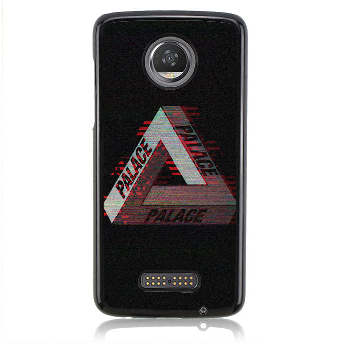 Palace J0135 Motorola Moto Z2 Play Case