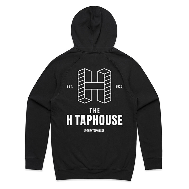 H Taphouse