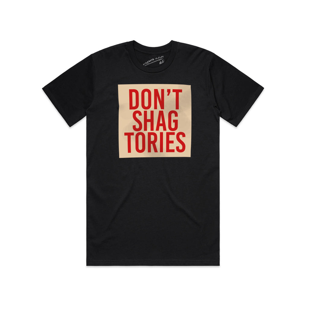 Don't Shag Tories