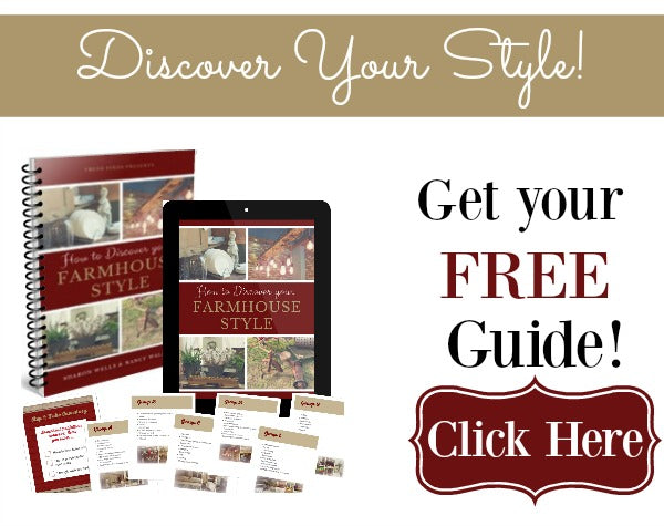 Click to download your free guide