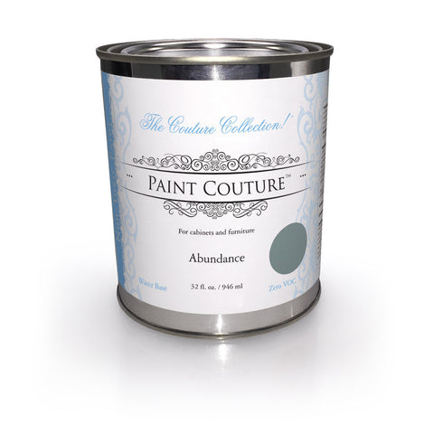 Paint Couture™ Abundance