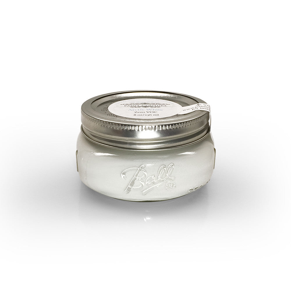 Paint Couture™ Artic White