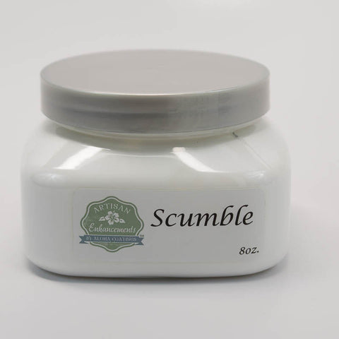 AE Scumble by Artisan Enhancements