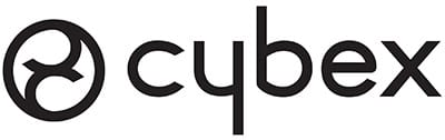 Cybex Car Seats, Prams & Travel Systems