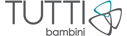 Tutti Bambini Nursery Furniture & Travel Systems