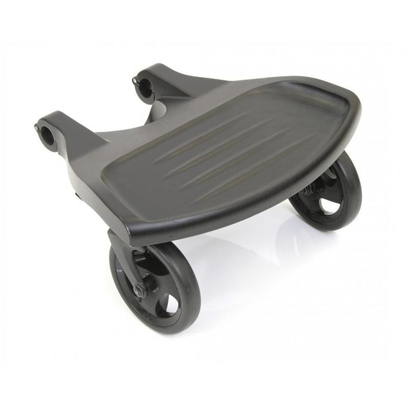 BabyStyle buggy boards BabyStyle Oyster3 Ride on Board O3RIDE