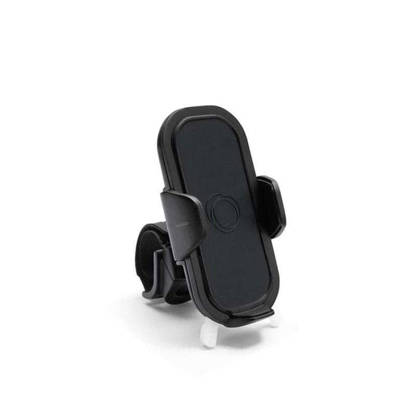 Bugaboo buggy accessories Bugaboo Smartphone Holder Black 80500SH01
