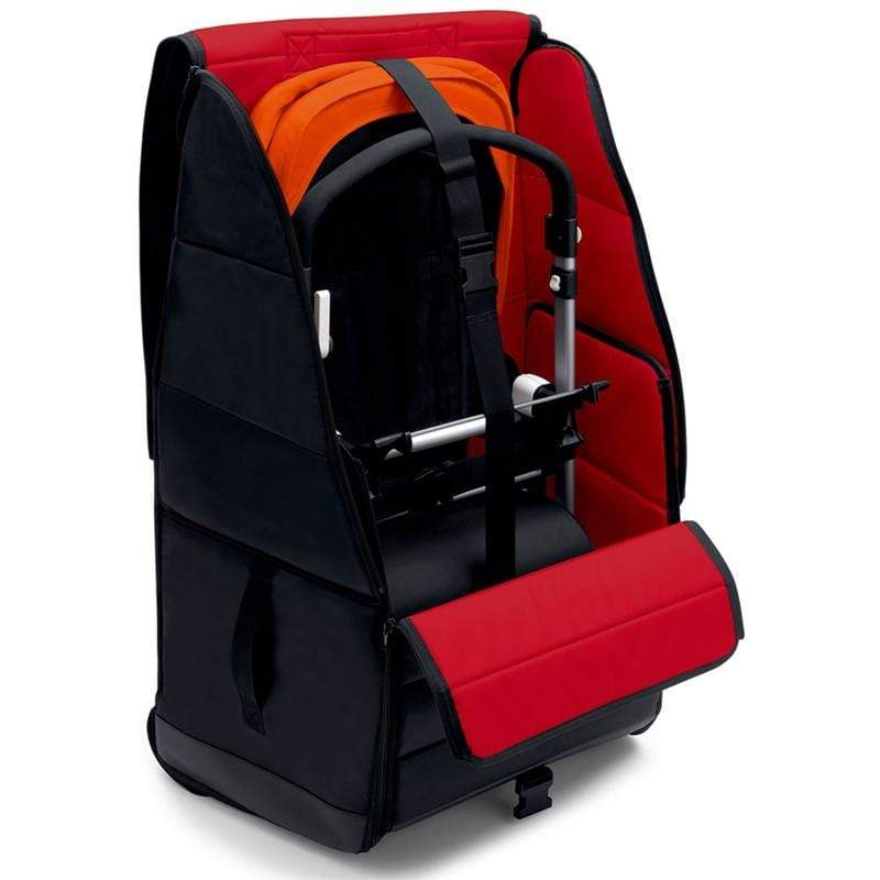 Bugaboo buggy travel bags Bugaboo Comfort Transport Bag 80560TB02