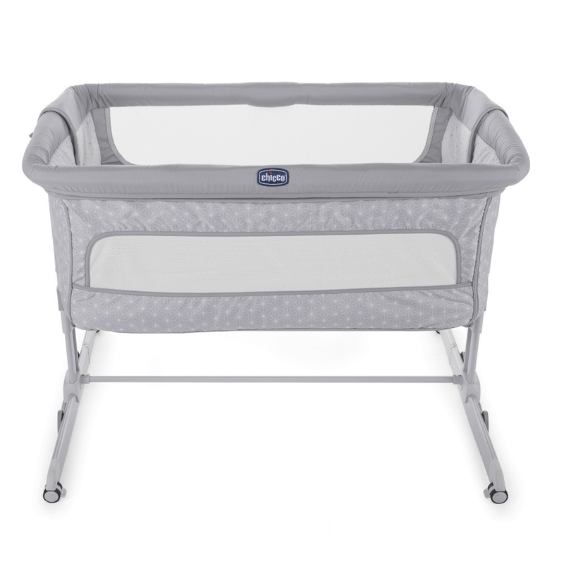 Chicco cribs Chicco Next2Me Dream Co-Sleeper Luna 04079445540930