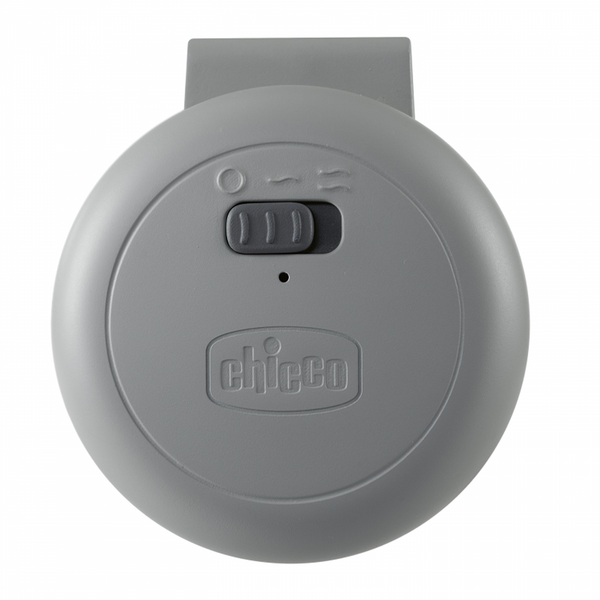 Chicco musical mobiles Chicco Vibration Box for Baby Hug/Next2Me 06079618000000