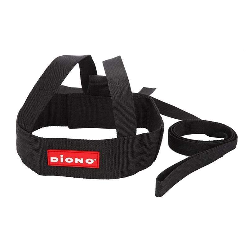 Diono backpacks & baby reins Diono Sure Steps Safety Harness 40177