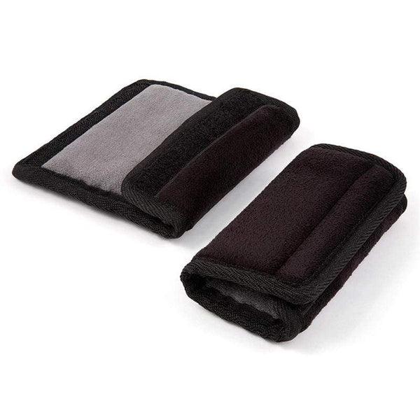 Diono buggy accessories Diono Soft Wrap Black 60251