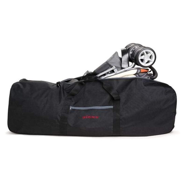 Diono buggy travel bags Diono Buggy Bag Black 40341-EU-01