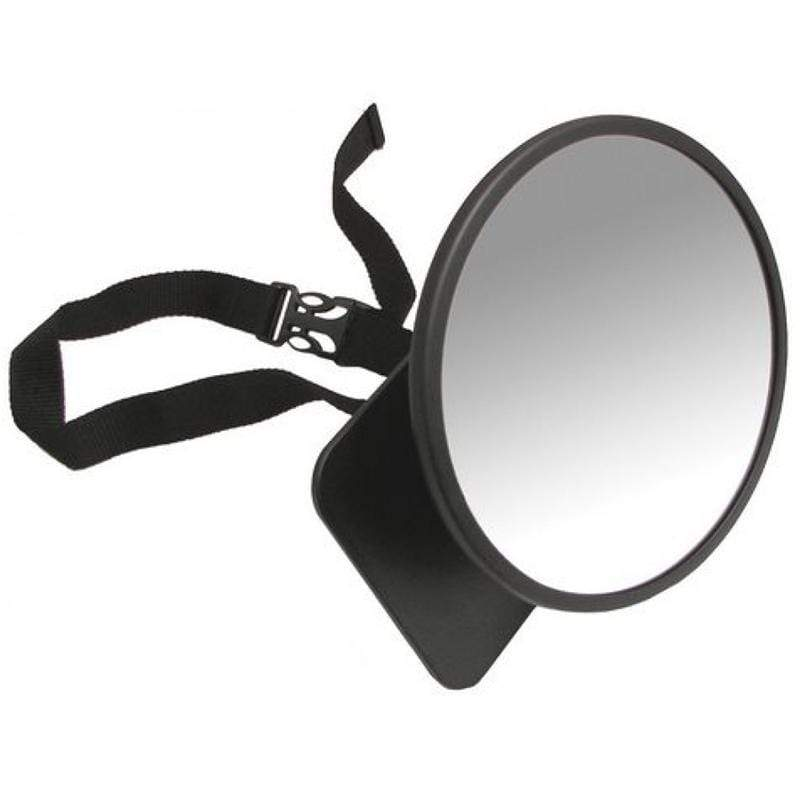 Diono in car comfort & safety Diono Easy View Mirror 40112