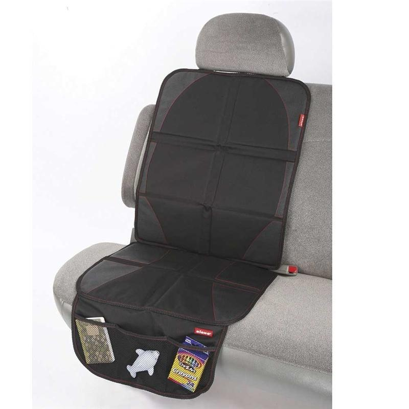 Diono in car comfort & safety Diono Ultra Mat 40242