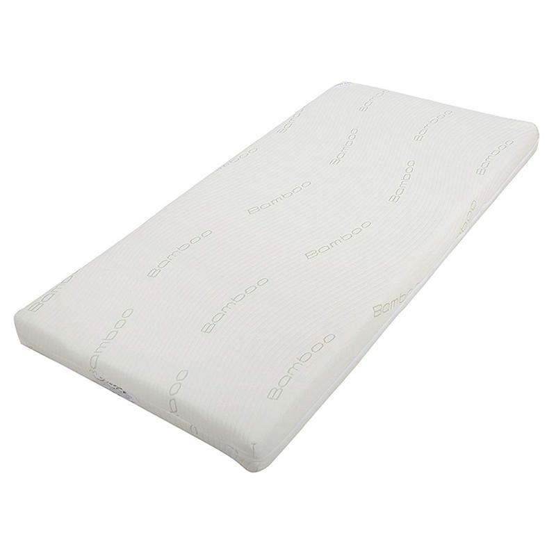 East Coast cot mattresses East Coast All Natural Cot Mattress 7955