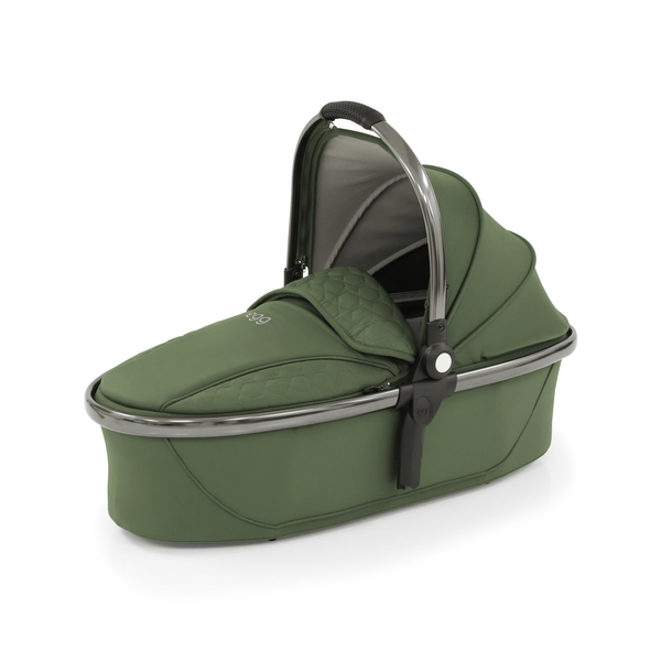 egg baby carrycots egg2 Carrycot Olive E2CCOL