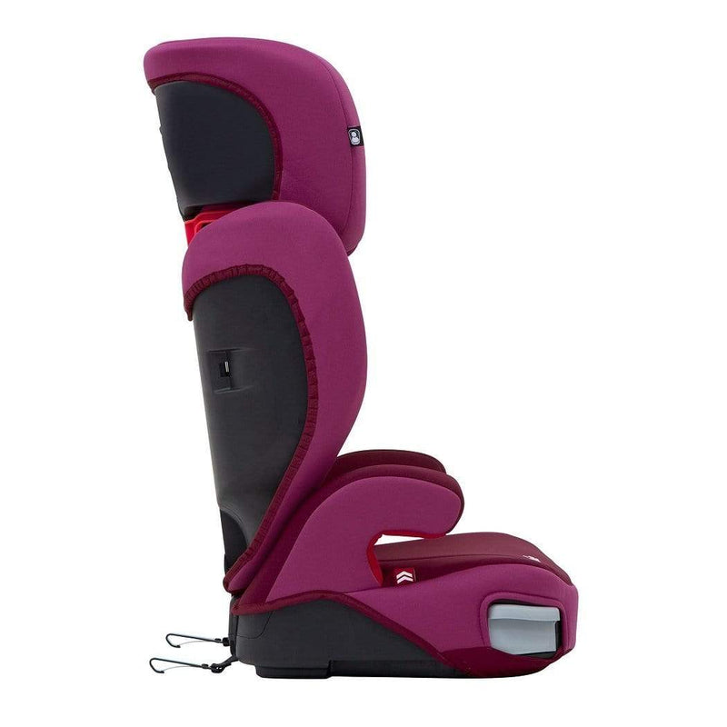 Joie car seat special offers Joie Trillo Group 2/3 Car Seat Dhalia C12220BEDLA000