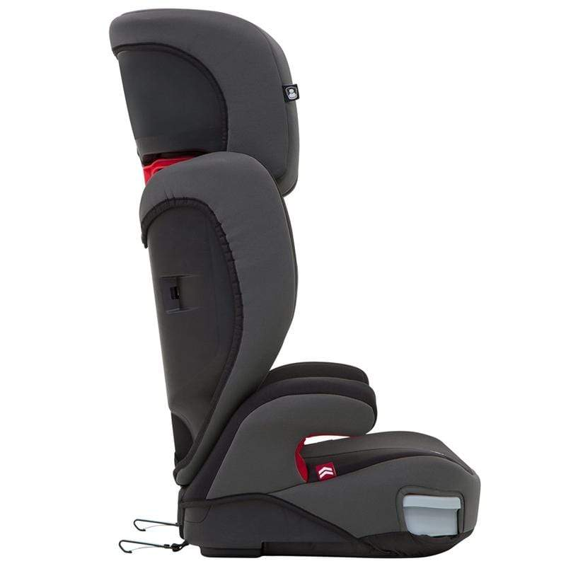 Joie car seat special offers Joie Trillo Group 2/3 Car Seat Ember C1220BEEMB000